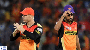 Orange Cap In IPL History And Their Holders