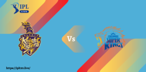 IPL 2021 | KKR Vs CSK Dream11 Team Prediction