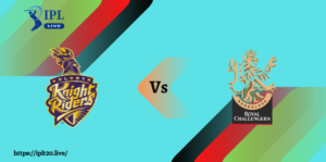 IPL Live 2021 | KKR vs RCB Match Prediction